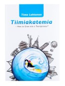 tiimiakatemia_eng_etu